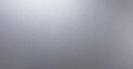 Metallic Pre-coated - Champagne Silver - LCM-A117-Metallic cladded Metal - Champagne Silver