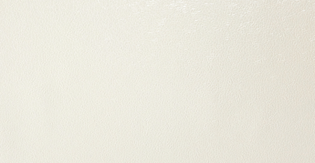 Plain PVC Pre-coated-Ivory - lcm-A122-Plain PVC Laminated Metal-Ivory