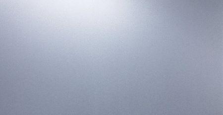 Metallic Pre-coated - Champagne Platinum - LCM-A124-Metallic cladded Metal - Champagne Platinum