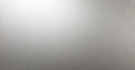 Metallic Pre-coated - Silver Sands - LCM-A130-Metallic cladded Metal - Silver Sands