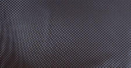 A134 3D Carbon
