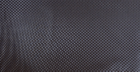 Texture Pre-coated Metal- 3D Carbon - lcm-A134-Texture Pre-finished Metal- 3D Carbon