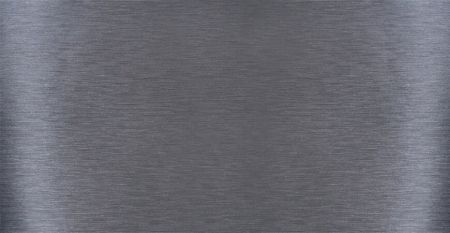 Metallic Pre-coated - Metallic Hairline - LCM-A135-Metallic cladded Metal - Metallic Hairline
