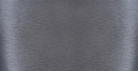 Metallic Pre-coated - Metallic Hairline - LCM-A135-Metallic cladded Metal - Metallic Hairline