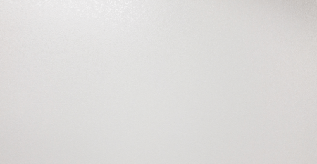 Plain PVC Pre-coated-Snowflake White - lcm-A138-Plain PVC Laminated Metal-Snowflake White