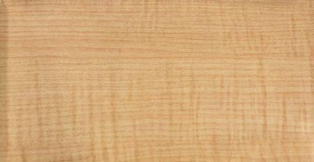 Wood Grain PVC Film Laminated Metal- Maplewood - LCM-B101-Wood Grain PVC Film Laminated Metal- Maplewood