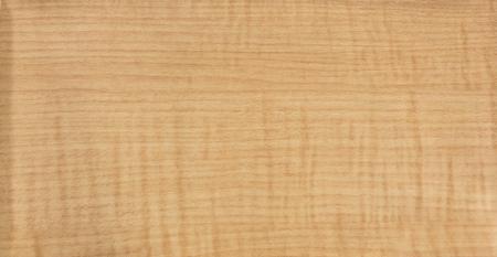 B101 Bản đồ gỗ