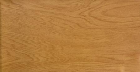 Wood Grain PVC Pre-coated Metal- Cypress - lcm-B102-Wood Grain PVC Pre-coated Metal- Cypress