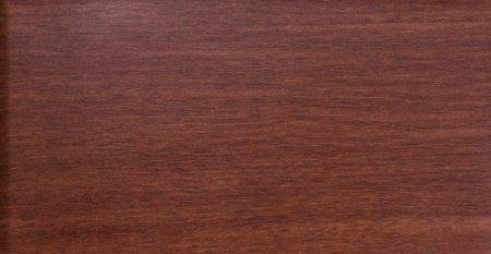 Wood Grain PVC Film Laminated Metal- Redwood - lcm-B103-Wood Grain PVC Film Laminated Metal- Redwood