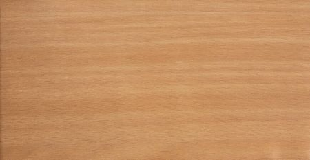 Wood Grain PVC Film Laminated Metal-Beechwood - LCM-B105-Wood Grain PVC Film Laminated Metal-Beechwood
