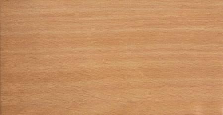 Wood Grain PVC Film Laminated Metal-Beechwood - LCM-B105-Wood Grain PVC Film Laminated Metal-Beechwood