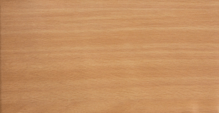 Wood Grain PVC Film Laminated Metal-Beechwood