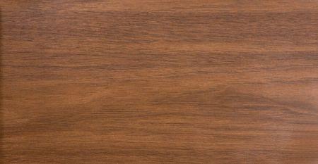 Wood Grain PVC Film Laminated Metal-Walnut