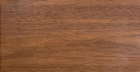 Wood Grain PVC Film Laminated Metal-Walnut - LCM-B108-Wood Grain PVC Film Laminated Metal-Walnut