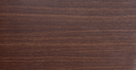 Wood Grain PVC Film Laminated Metal-Brown Walnut - lcm-B112-Wood Grain PVC Film Laminated Metal-Brown Walnut