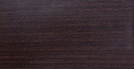 Wood Grain PVC Film Laminated Metal-Kassod - LCM-B119-Wood Grain PVC Film Laminated Metal-Kassod