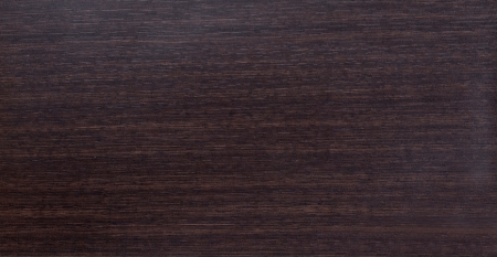 Wood Grain PVC Film Laminated Metal-Kassod - lcm-B119-Wood Grain PVC Film Laminated Metal-Kassod