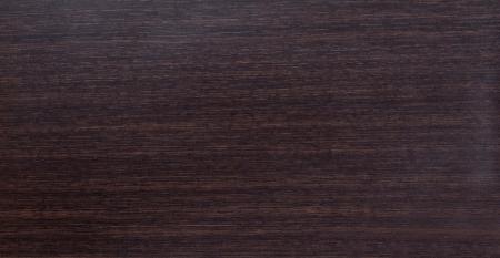 Wood Grain PVC Film Laminated Metal-Kassod
