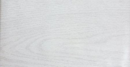 Wood Grain PVC Film Laminated Metal-White Oak