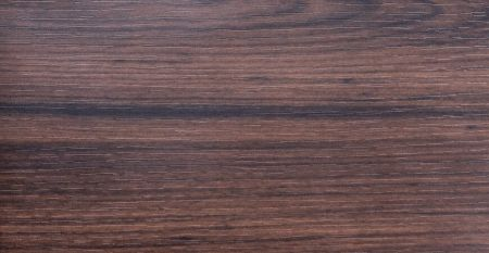 Wood Grain PVC Film Laminated Metal-Mocha Cherrywood