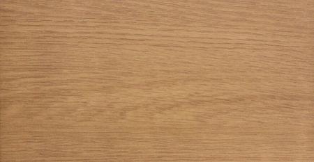 Wood Grain PVC Film Laminated Metal-Oak