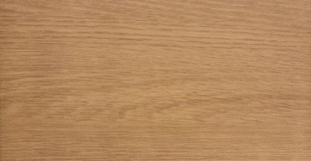 Wood Grain PVC Film Laminated Metal-Oak - LCM-B145-Wood Grain PVC Film Laminated Metal-Oak