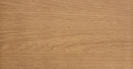 Wood Grain PVC Film Laminated Metal-Oak