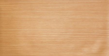 Wood Grain PVC Film Laminated Metal-Golden Oak - LCM-B147-Wood Grain PVC Film Laminated Metal-Golden Oak