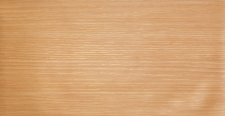 Wood Grain PVC Film Laminated Metal-Golden Oak - lcm-B147-Wood Grain PVC Film Laminated Metal-Golden Oak