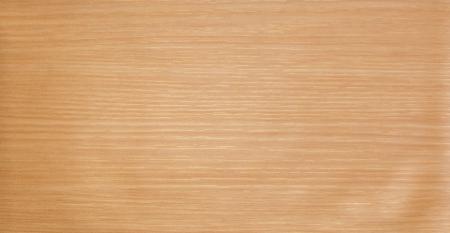 Wood Grain PVC Film Laminated Metal-Golden Oak