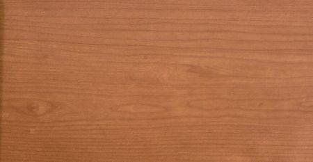 Wood Grain PVC Film Laminated Metal-Rosewood
