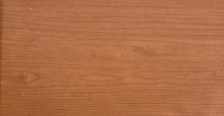 Wood Grain PVC Film Laminated Metal-Rosewood - LCM-B149-Wood Grain PVC Film Laminated Metal-Rosewood