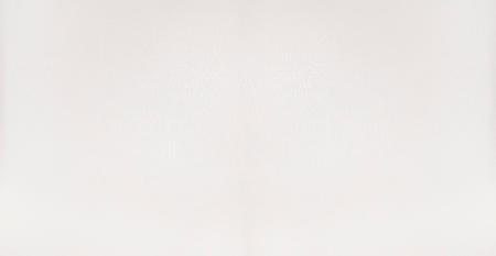 C107 Da cừu trắng