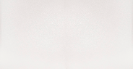 Plain PVC Pre-coated-White Lambskin - lcm-C107-Plain PVC Laminated Metal-White Lambskin