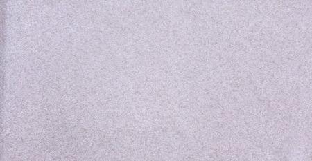 Stone Texture PVC Film Laminated Metal-Florence Macadam