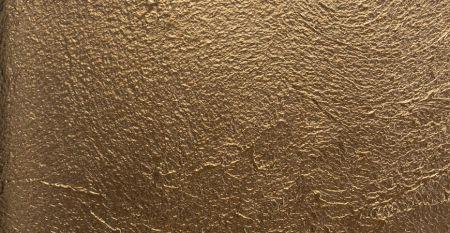 Texture Pre-coated Metal-Brass Frieze - LCM-C126-Texture Pre-finished Metal-Brass Frieze
