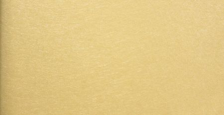 Texture Pre-coated Metal-Persian Gold - LCM-C127-Texture Pre-finished Metal-Persian Gold