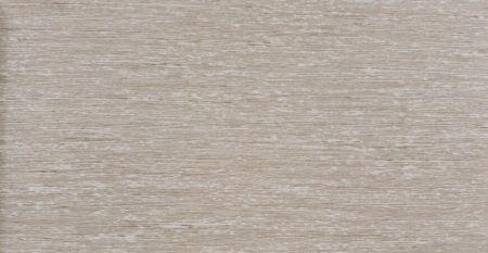 Wood Grain PVC Film Laminated Metal-Bamboo Stripes