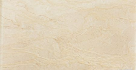 Stone Texture (PVC+PET) Laminated Metal-Marble Phoenix - LCM-H107-Stone Texture (PVC+PET) Laminated Metal-Marble Phoenix