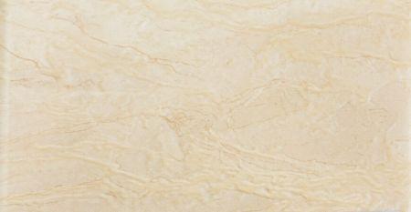 Stone Texture (PVC+PET) Laminated Metal-Marble Phoenix - LCM-H107-Stone Texture (PVC+PET) Laminated Metal-Marble Phoenix