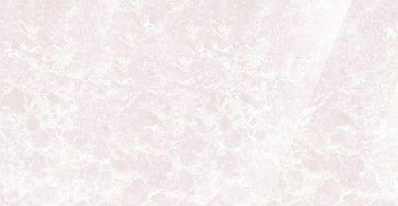 Cristal de nube H109