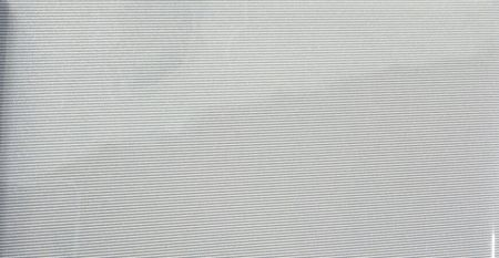 Gloss Finish Mirror (PVC+PET) Pre-coated - Silver Stripes - LCM-H148-Gloss Finish Mirror (PVC+PET) cladded Metal - Silver Stripes