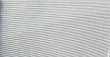 Metallic Pre-coated - Silver Stripes - LCM-H148-Metallic cladded Metal - Silver Stripes