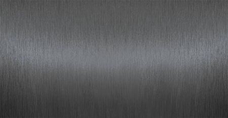 AFP-SUS Tungsten Black