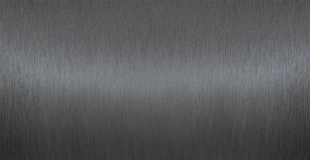 AFP-SUS Tungsten Black - LCM-TA059-AFP-SUS Finish-Tungsten Black