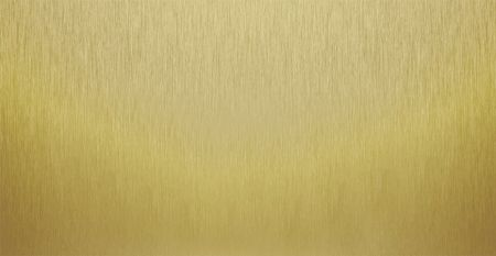 AFP-SUS Champagne Gold - LCM-TA060-AFP-SUS Finish-Champagne Gold