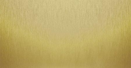 AFP-SUS זהב שמפניה - LCM-TA060-AFP-SUS גימור-שמפניה זהב
