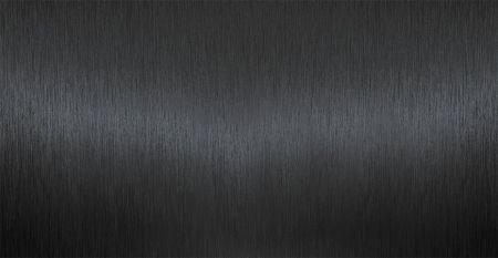 AFP-SUS Trendy Black