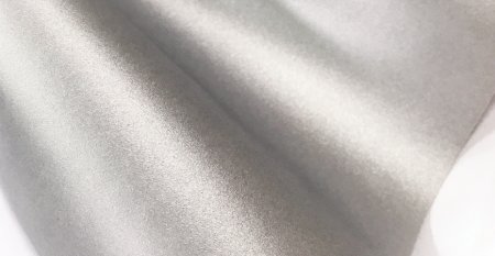 Pvc Laminate Film Silver Sands - LCM-FILM-A130 Pvc Laminate Film Silver Sands