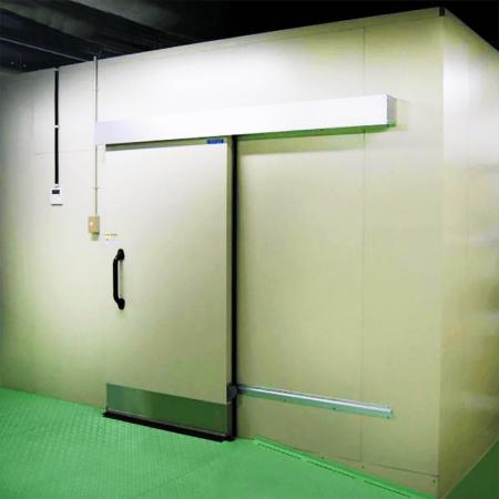 Sản phẩm thép nhiều lớp cho vật liệu xây dựng - bảng phân vùng tủ đông